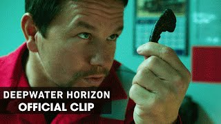 Nonton Deepwater Horizon  2016 Movie  Official Clip        I   Ll Call You Back    Film Subtitle Indonesia Streaming Movie Download