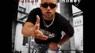Download Lagu Bobby Balkanac Mp3