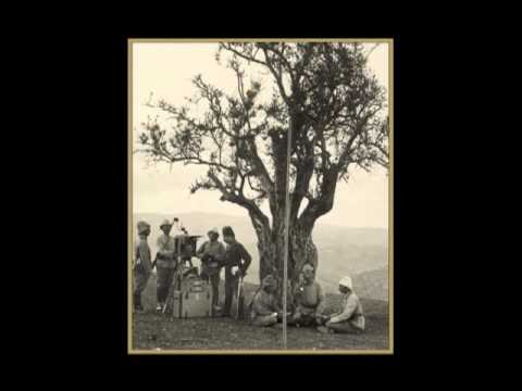 Osmanli Musiki – Buna Er Meydani Derler