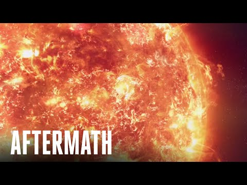 Aftermath (Featurette)