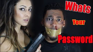 Download Youtube: WHATS YOUR PASSWORD