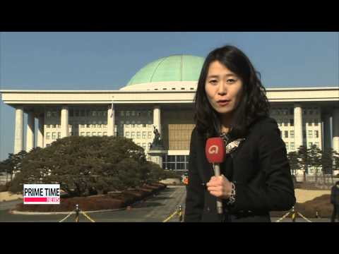 PRIME TIME NEWS 22:00 apan confirms plans to revise teaching manuals to bolster claim