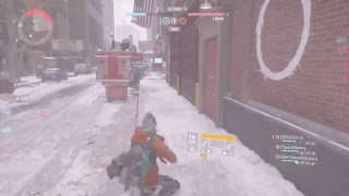 Apr 9, 2017 ... PS4 live the division ita ... Russian Multigroup REKT! Hacku! Double Bolt (The nDivision) - Duration: 20:34. widdz 28,645 views · 20:34.