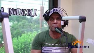 El Naguero – Cosas que no esperas del dominicano
