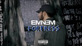 Eminem - Fortress [New Song] 2019