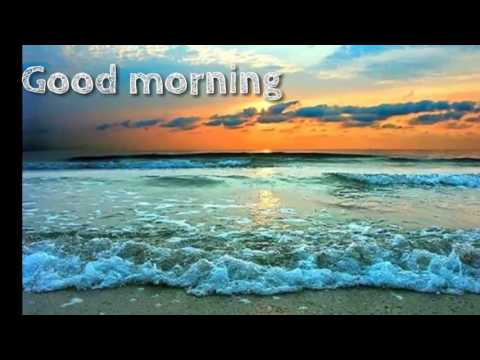 Good morning SMS - latest good morning message,sms,quotes, whatsapp message