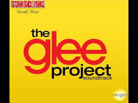 Tekst piosenki The Glee Project - Baby It's Cold Outside po polsku