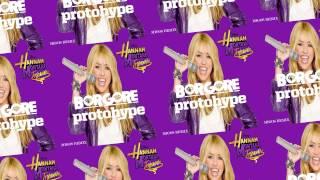 Thumbnail for Migos — Hannah Montana (Borgore & Protohype Remix)