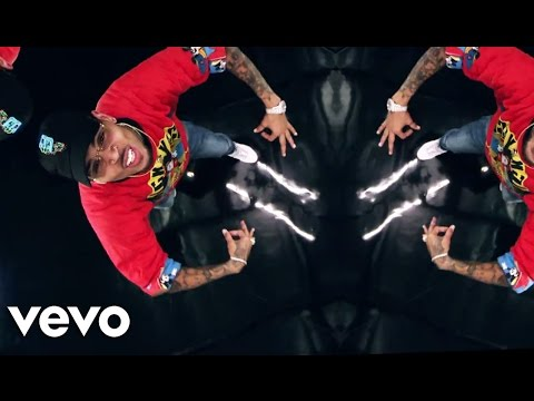 Video Chris Brown - Kriss Kross (Unofficial Music VIdeo) download in MP3, 3GP, MP4, WEBM, AVI, FLV February 2017