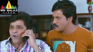 Mr.PelliKoduku Telugu Full Movie    Part 4/12    Sunil, Isha Chawla    1080p