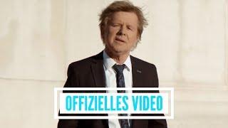 G.G. Anderson - Träume Lügen Nicht ( Offizielles Video)