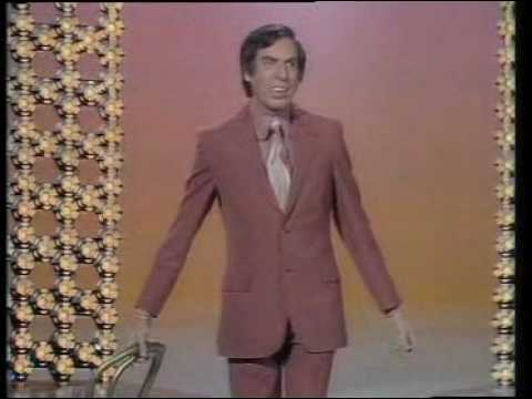 Shut That Door! Larry Grayson at ITV DVD out on 22nd June 09