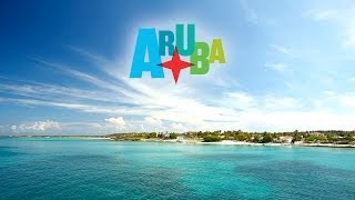 Our white-sand beaches, cooling trade winds and warm, friendly people are just a few reasons why so many people return to Aruba year after year. Choose a ...