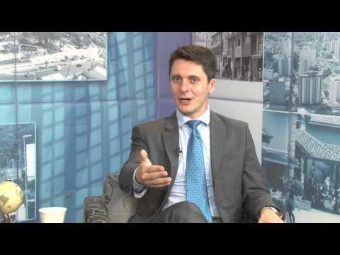 Alex Manente promete oposição dura ao governo Dilma