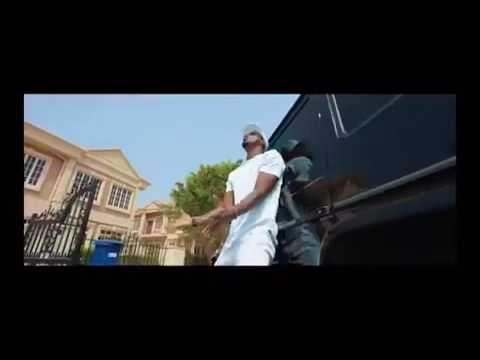 Phyno Ft Psquare-Financial Woman