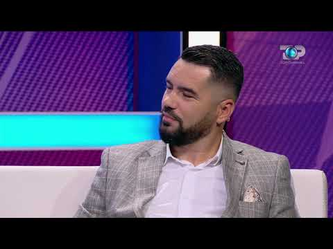 Procesi Sportiv, Pjesa 2 - 16/10/2017