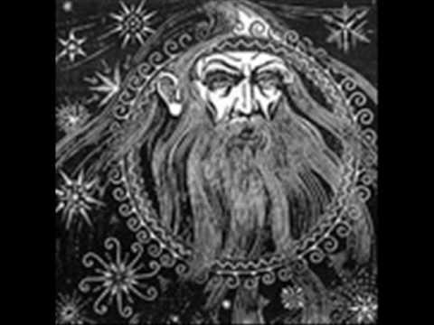WILKI / ROBERT GAWLIŃSKI - Na przekór Bogom (audio)