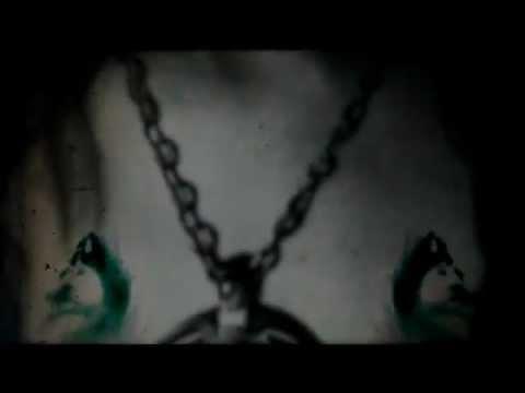 UFOMAMMUT - Deityrant