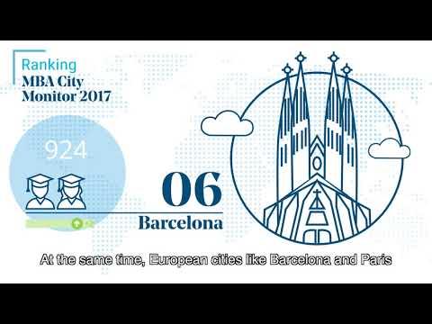elite facebook barcelone