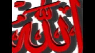 Raayyaa Abbaa Maccaa Menzuma Affaan Oromo..