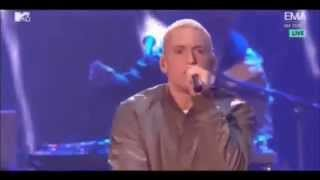 Video Il rap plus vite que Eminem !!! MP3, 3GP, MP4, WEBM, AVI, FLV Oktober 2017