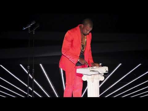 Kanye West Runaway - Official Instrumental