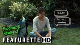 The Fault In Our Stars (2014) Featurette - The Music Behind Our Stars