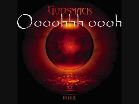 Godsmack - Shadow of a Soul lyrics
