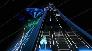 Download Lagu Audiosurf - Groove Armada - Madder Mp3
