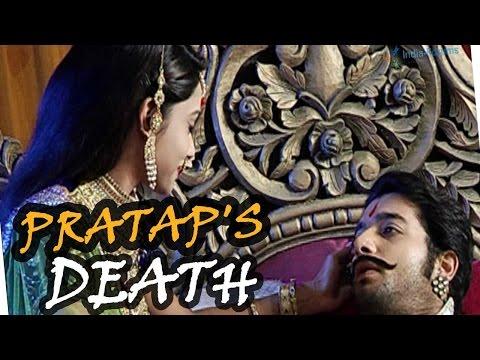 Pratap breathes its last on Bharat Ka Veer Putra -