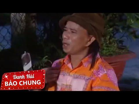 Hài - Thằng Vô Duyên (Bảo Chung)