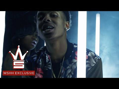 "Rich The Kid ""What You Talmbout"" (WSHH Exclusive - Official Music Video)"
