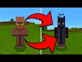 New Boss Mobs in Minecraft Pocket Edition (Elemental Bosses Addon)