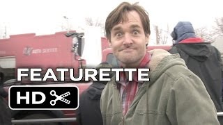 Nonton Nebraska Movie Featurette #1 (2013) - Will Forte, Bruce Dern Movie HD Film Subtitle Indonesia Streaming Movie Download