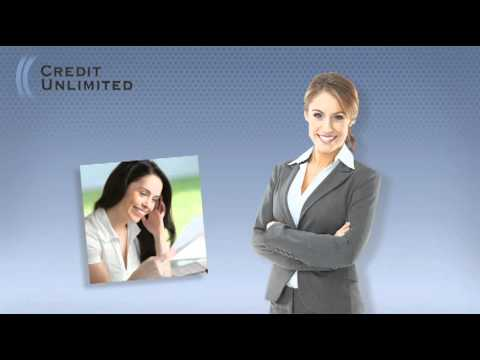 Credit Unlimited Mortgage Loan Affiliate