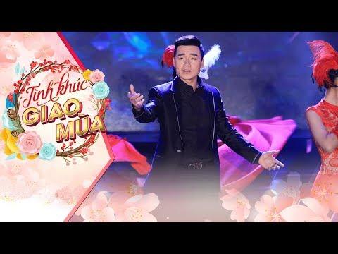 Ảo Ảnh - Hoàng Nam | Tình Khúc Giao Mùa [FULL HD] - Thời lượng: 3 phút, 6 giây.
