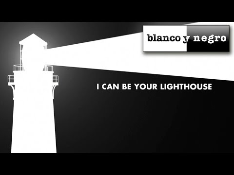 Video Nicky Romero - Lighthouse (Official Lyric Video) download in MP3, 3GP, MP4, WEBM, AVI, FLV January 2017
