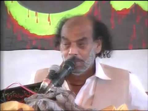 Video Zakir Sabir Hussain Shah majlis at Ahmed Pur Sial Jhang download in MP3, 3GP, MP4, WEBM, AVI, FLV January 2017