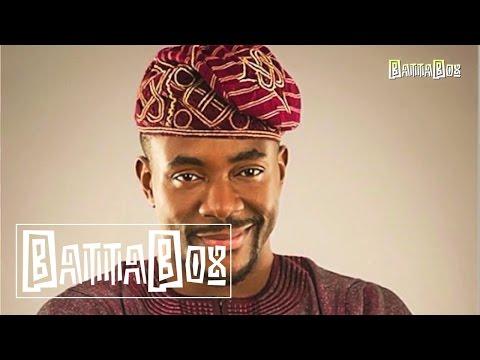 Yoruba or Igbo Men- who is more Romantic?