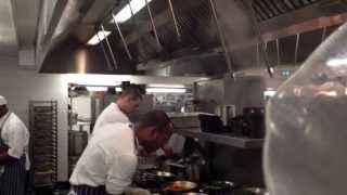 Nonton Chef Goes Crazy After 3x Red Bulls   Film Subtitle Indonesia Streaming Movie Download