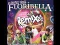 A Bailar Con Floribella Y Su Banda - Remixes (Full Album)