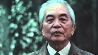 Hồ Chí Minh – Chân dung một con người P3 – QPVNChannel