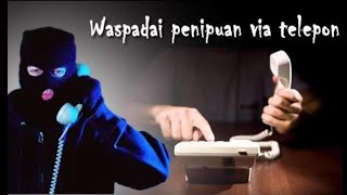 "Video Hahhaha.. Penipunya marah"" ma gua MP3, 3GP, MP4, WEBM, AVI, FLV September 2019"