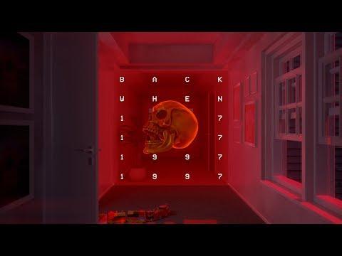DROELOE - Back When (1997) (Official Audio)