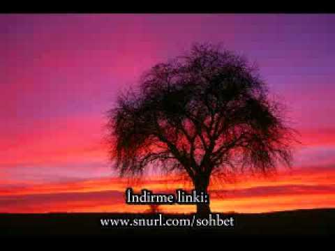 Cübbeli Ahmet: Müslümanlar dünyada neden hep sıkıntı içinde?