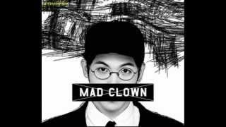 Download Lagu [AUDIO+DL] Mad Clown (매드 클라운) - 스토커 (Feat. Crucial Star 크루셜스타) Mp3