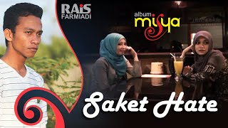 Video Saket Hate _ Album Misya (bonus track) MP3, 3GP, MP4, WEBM, AVI, FLV Juni 2018