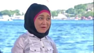 Video ayda jebat & zul ariffin Lokum Untuk Mama Movie MP3, 3GP, MP4, WEBM, AVI, FLV Agustus 2018