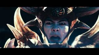 Nonton Panty Man Final Boss Battle Film Subtitle Indonesia Streaming Movie Download