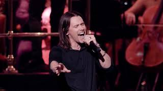 "Video Alter Bridge:  ""The End Is Here""  Live At The Royal Albert Hall (OFFICIAL VIDEO) MP3, 3GP, MP4, WEBM, AVI, FLV Desember 2018"